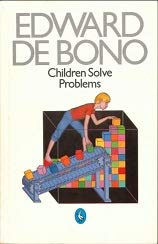 9780060110246: Children solve problems
