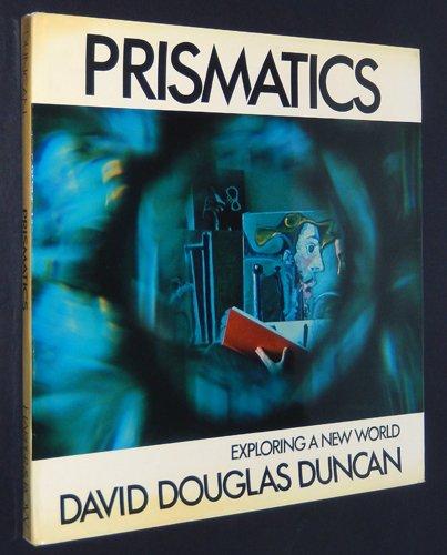 9780060111281: Prismatics; exploring a new world