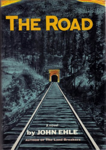 9780060111731: The Road