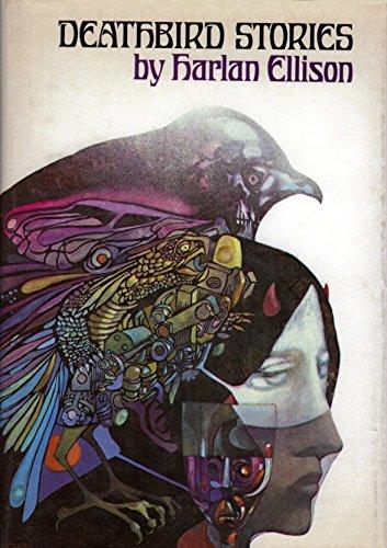 9780060111762: Deathbird Stories