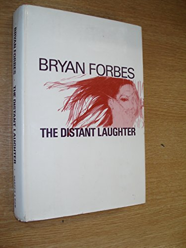 9780060113087: The distant laughter