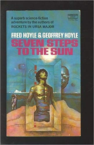9780060119768: Seven Steps to the Sun
