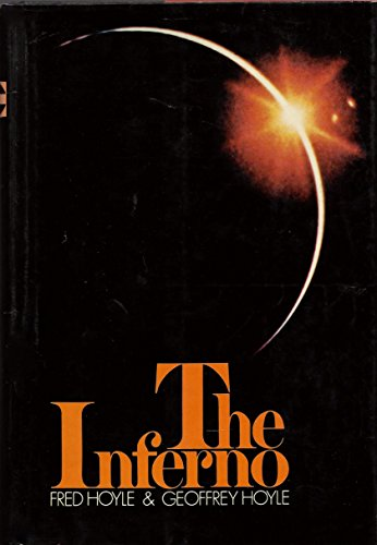 9780060119874: The Inferno