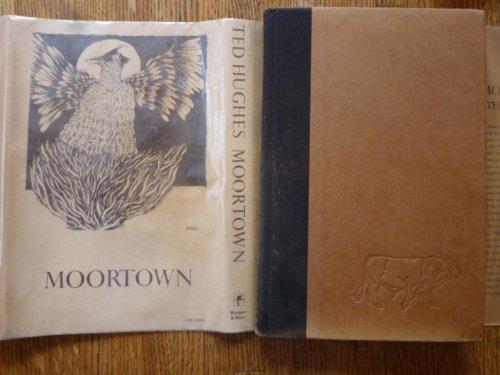 Moortown: Hughes, Ted