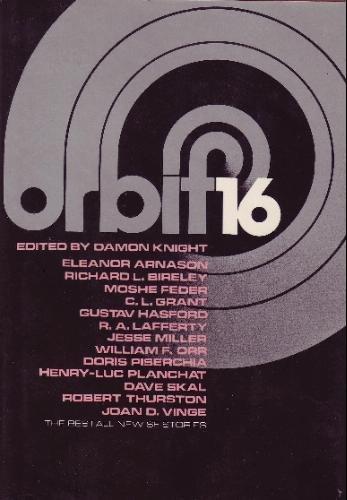 Orbit 16