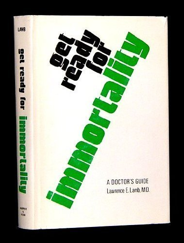 9780060124946: Stay youthful and fit;: A doctor's guide