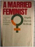 A Married Feminist: McBride, Angela B.