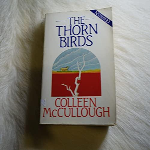 9780060129569: The Thorn Birds