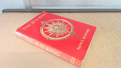 9780060129880: Sun King : Louis Fourteenth at Versailles