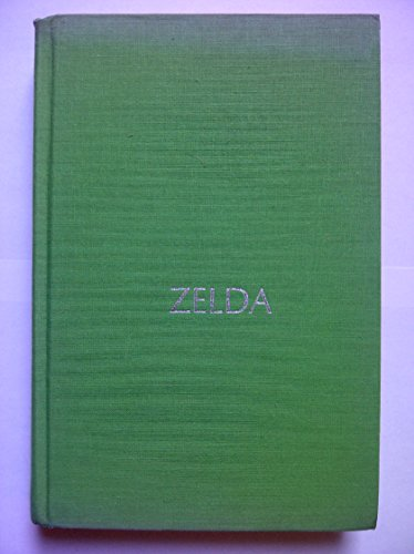9780060129910: Zelda: A Biography [Signed By Author]