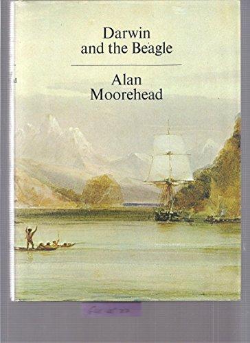 9780060130176: Darwin and the Beagle