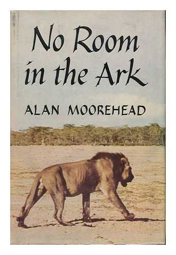 9780060130305: No Room in the Ark