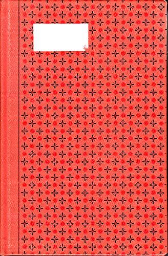 9780060130343: Passage West: A Novel