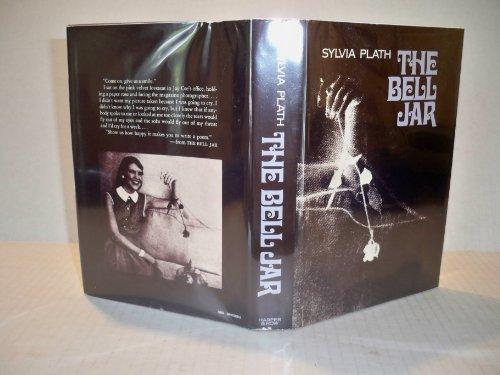 9780060133566: The Bell Jar