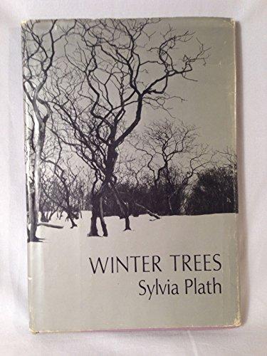 9780060133672: Winter Trees