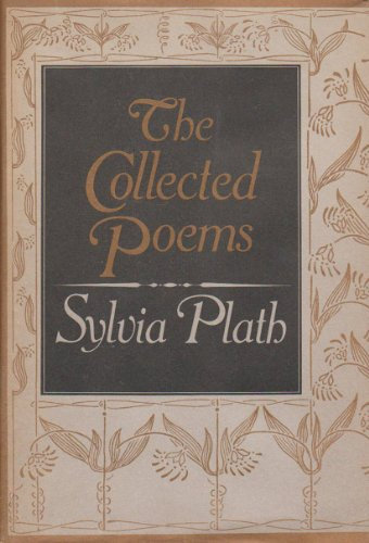 9780060133696: The Collected Poems