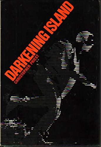 9780060134075: Darkening Island