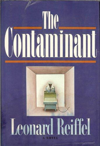 9780060135195: The contaminant