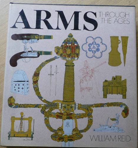 ARMS through the Ages