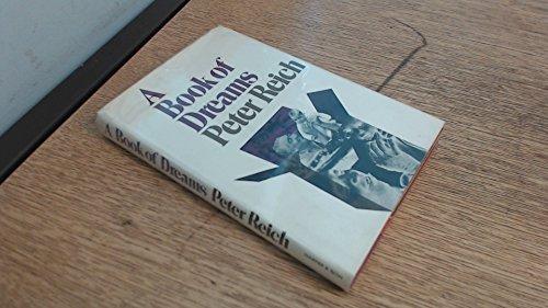 9780060135461: A Book of Dreams