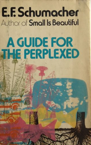 9780060138592: A Guide for the Perplexed