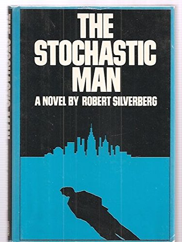 9780060138684: The stochastic man