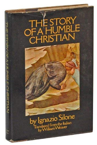9780060138738: The story of a humble Christian