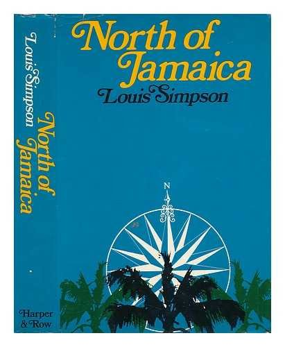 9780060138875: North of Jamaica