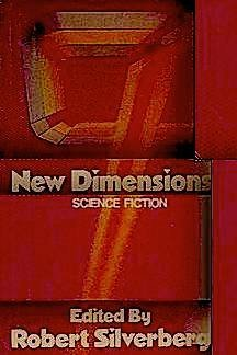 9780060140038: New Dimensions 9