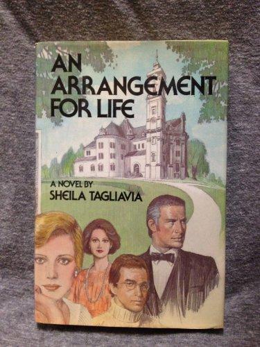 9780060142148: An arrangement for life