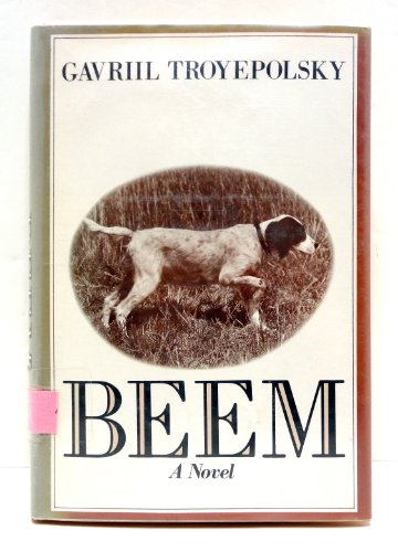 9780060143480: Beem
