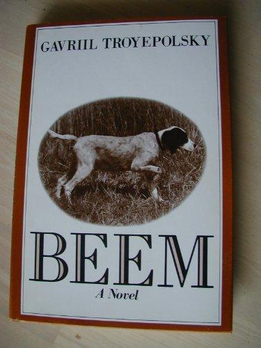 Beem: Gavriil Troyepolsky