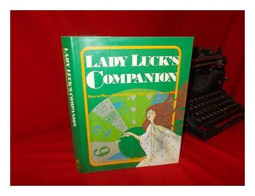 9780060146962: Lady Luck's Companion (How to Play ... How to Enjoy ... How to Bet ... How to Win)