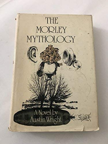 9780060147518: The Morley mythology