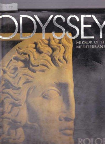 Odyssey: Beny, Roloff