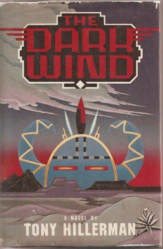 9780060149369: The Dark Wind