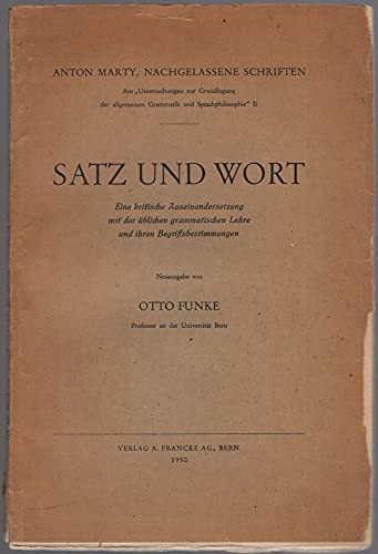 A Conscious Stillness Two Naturalists on Thoreau's Rivers: Ann Zwinger and Edwin Way Teale