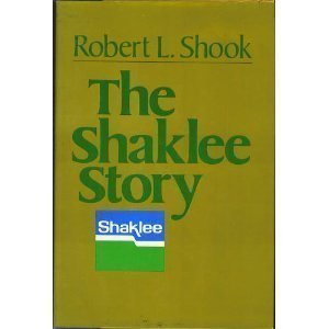 9780060150051: The Shaklee Story