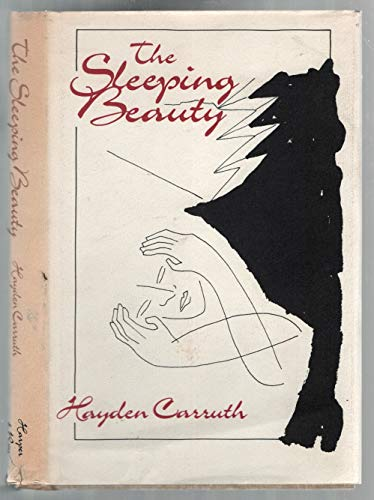 9780060150211: Sleeping Beauty (English and French Edition)