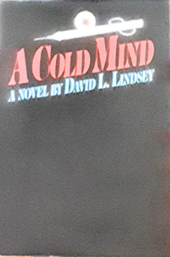 9780060151614: A Cold Mind