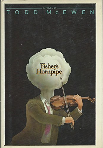 Fisher's Hornpipe: TODD MCEWEN