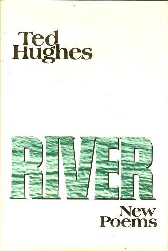 9780060152987: River