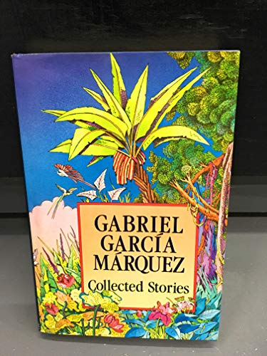 9780060153649: Collected Stories