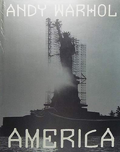 9780060154776: America