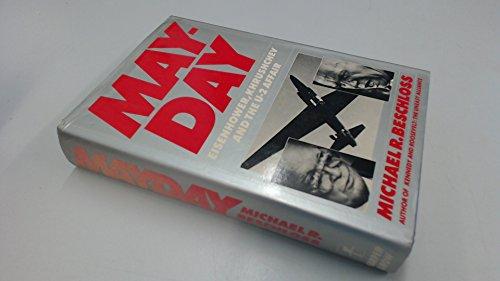 9780060155650: Mayday: Eisenhower, Khrushchev, and the U-2 Affair