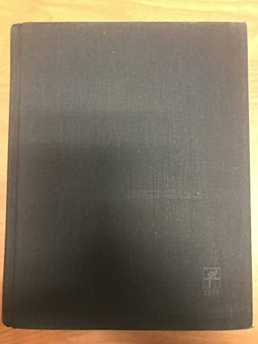 9780060156121: Asimov's Chronology of Science and Discovery