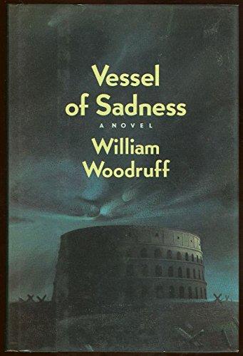 9780060157098: Vessel of Sadness