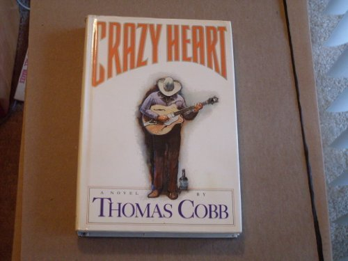 CRAZY HEART: Cobb, Thomas