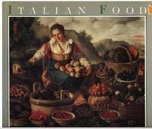 Italian Food: David, Elizabeth