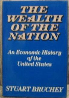 9780060158545: Wealth of the Nation